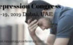 World Depression Congress