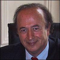 Professeur René Roussillon