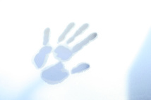 Image : Bajstock.com