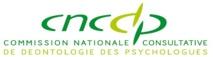 Entre Autonomie & Contrainte : Journée d'étude déontologie du psychologue, CNCDP, 23 mars 2019, Paris