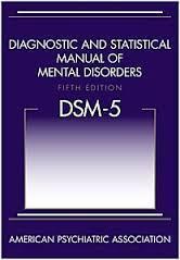 Le DSM-5 remis en cause par de nombreuses organisations et personnalités