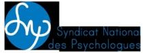 Les implications de la réforme du LMD sur les études et l'avenir même de la psychologie.