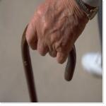 Départ à la retraite des agents de la fonction publique (titulaires et non titulaires