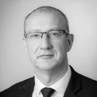 Yann Durmarque