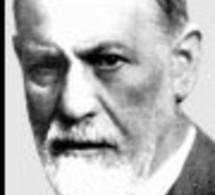 S. Freud : Psychanalyse et médecine. Postface.