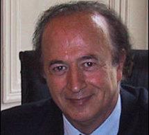"""Projet de création de poste de """" Psychologue-assistant de clinique et de recherche """". Prof. Roussillon"""
