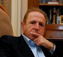 Hors normes. Portrait de R. Gori, Libération, 25/03/2010