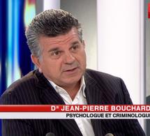 L'impérative (r)évolution de la formation des psychologues: Un doctorat réformé en psychologie pour tou(te)s les psychologues. Par Jean-Pierre Bouchard, psychologue (1)