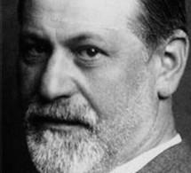 FREUD Sigmund (1856 - 1939) : 150 ans