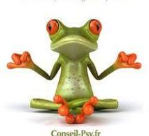 Conditions d'exercice du psychologue dans la FPH, Circulaire 04/2012