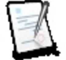 Collège de psychologie institutionnalisé : Comment écrire un rapport d'activité annuel ?