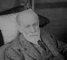 Vidéo de Sigmund Freud, 1ère partie