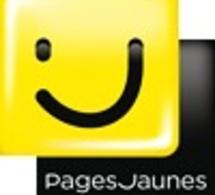 Trouver un psychothérapeute et/ou un psychologue dans les Pages jaunes. Usurpation des titres.