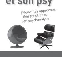 L'ado et son psy. Nouvelles approches thérapeutiques en psychanalyse. CAHN R., GUTTON Ph., ROBERT Ph., TISSERON S.
