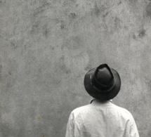 Autiste oui, psychanalytique non ! Rapport d'information fait au nom de la commission des affaires sociales, déc 2012
