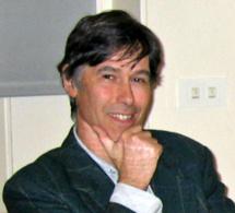 Emmanuel GARCIN