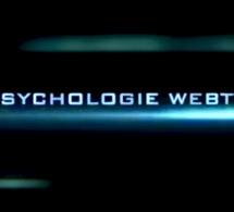 Psychologie WebTV - Bande annonce
