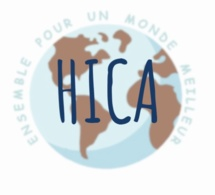 Des offres de chantiers humanitaires de solidarité internationale en 2021-2022
