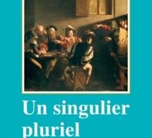 Un singulier pluriel. La psychanalyse à l'épreuve du groupe. René Kaës. Dunod