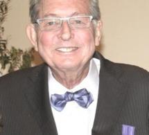 Jean-Pierre CHARTIER, avis de décès