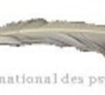 Composition et Fonctionnement de l'association le Réseau national des psychologues