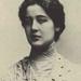 KLEIN Mélanie en 1902