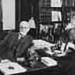 Freud 1930