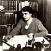 Freud Anna 1921