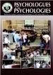Contribution des psychologues à l'avenir de l'organisation hospitalière