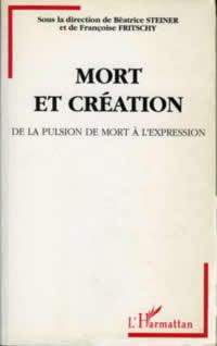 La Mort et la Création